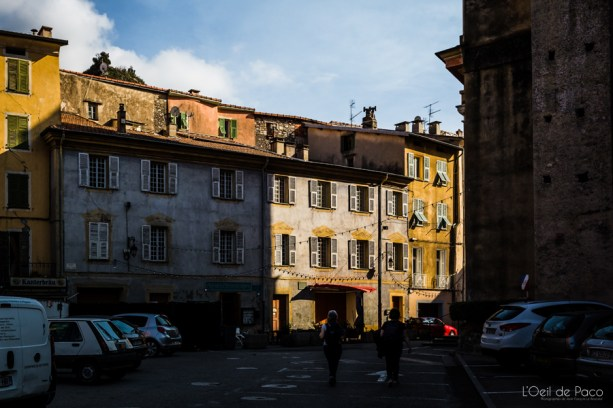 Autour de Breil-sur-Roya - L'Oeil de paco (108)