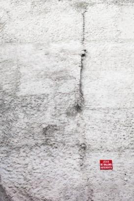 Autour de Breil-sur-Roya - L'Oeil de paco (195)