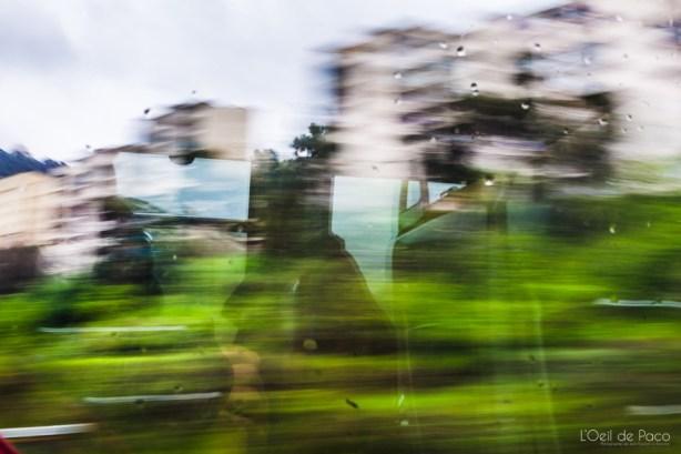 Autour de Breil-sur-Roya - L'Oeil de paco (207)