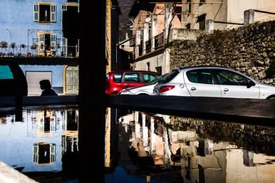 Autour de Breil-sur-Roya - L'Oeil de paco (21)
