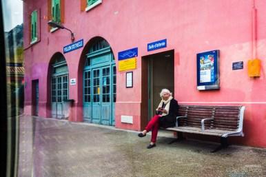 Autour de Breil-sur-Roya - L'Oeil de paco (7)
