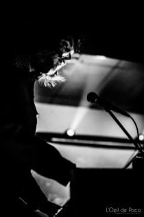 Ker Rock Spring 2017 - L'Oeil de paco (10)