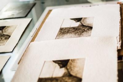 L'Oeil de Paco - Erik Saignes - Portrait LTC (13)