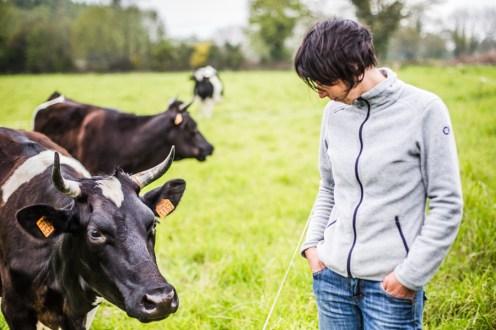 L'Oeil de Paco - Elise agricultrice - LTC (22)