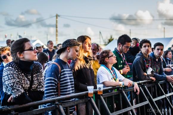 L'Oeil de Paco - Festival Chausse tes Tongs 2017 - J1 (21)