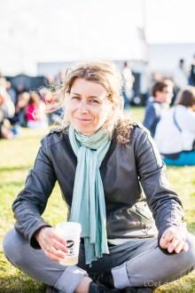 L'Oeil de Paco - Festival Chausse tes Tongs 2017 - J1 (4)