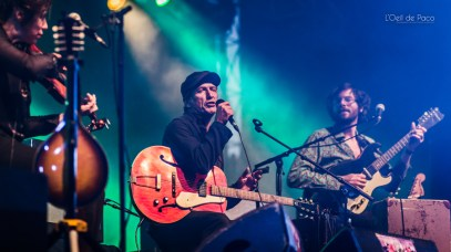 L'Oeil de Paco - Festival Chausse tes Tongs 2017 - J1 (41)