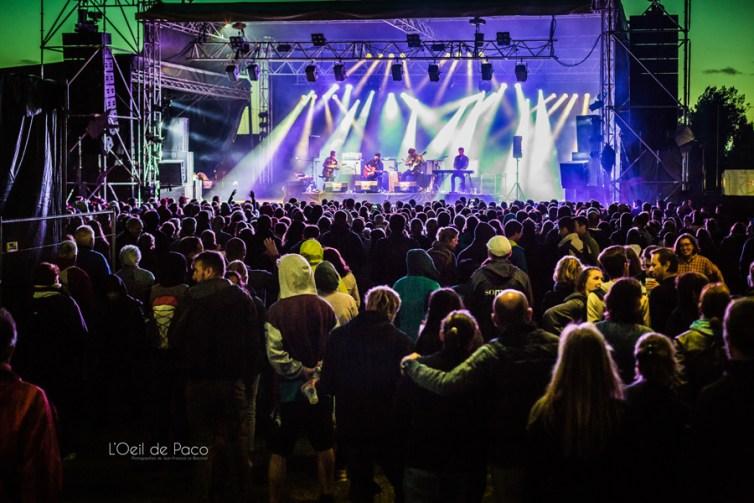 L'Oeil de Paco - Festival Chausse tes Tongs 2017 - J1 (50)
