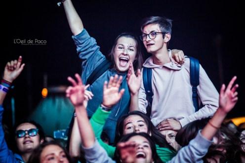 L'Oeil de Paco - Festival Chausse tes Tongs 2017 - J1 (75)