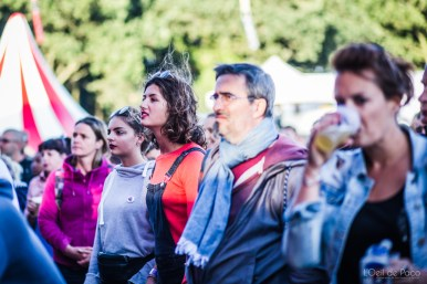 L'Oeil de Paco - Festival Chausse tes Tongs 2017 - J1 (9)