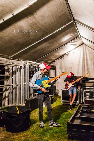 L'Oeil de Paco - Festival Chausse tes Tongs 2017 - J2 (104)
