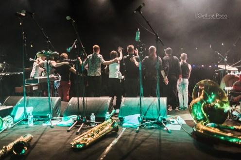 L'Oeil de Paco - Festival Chausse tes Tongs 2017 - J2 (105)