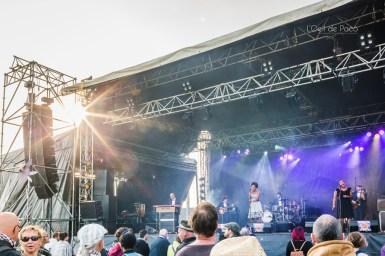 L'Oeil de Paco - Festival Chausse tes Tongs 2017 - J2 (35)