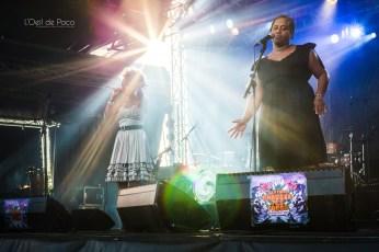 L'Oeil de Paco - Festival Chausse tes Tongs 2017 - J2 (38)