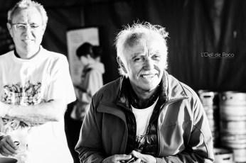 L'Oeil de Paco - Festival Chausse tes Tongs 2017 - J2 (45)