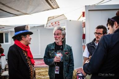 L'Oeil de Paco - Festival Chausse tes Tongs 2017 - J2 (52)