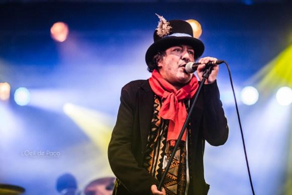 L'Oeil de Paco - Festival Chausse tes Tongs 2017 - J2 (59)