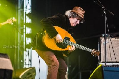 L'Oeil de Paco - Festival Chausse tes Tongs 2017 - J2 (60)