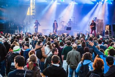 L'Oeil de Paco - Festival Chausse tes Tongs 2017 - J2 (62)