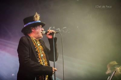 L'Oeil de Paco - Festival Chausse tes Tongs 2017 - J2 (63)