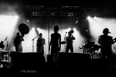 L'Oeil de Paco - Festival Chausse tes Tongs 2017 - J2 (74)