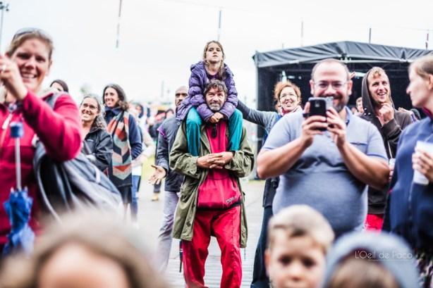 L'Oeil de Paco - Festival Chausse tes Tongs 2017 - J3 (24)