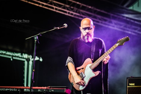 L'Oeil de Paco - Festival Chausse tes Tongs 2017 - J3 (38)