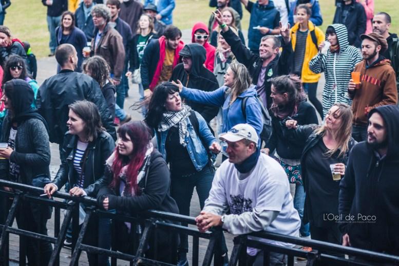 L'Oeil de Paco - Festival Chausse tes Tongs 2017 - J3 (43)