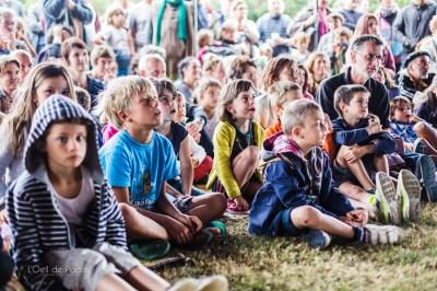 L'Oeil de Paco - Festival Chausse tes Tongs 2017 - J3 (5)