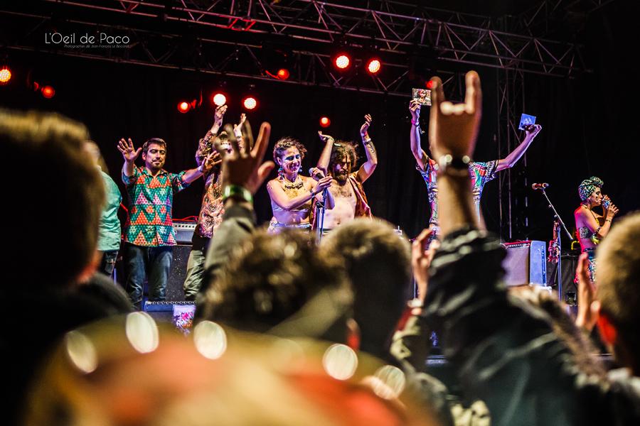 L'Oeil de Paco - Festival Chausse tes Tongs 2017 - J3 (88)