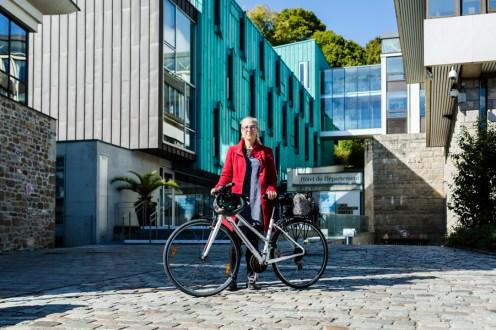 L'Oeil de Paco - A vélo au boulot 2017 (10)