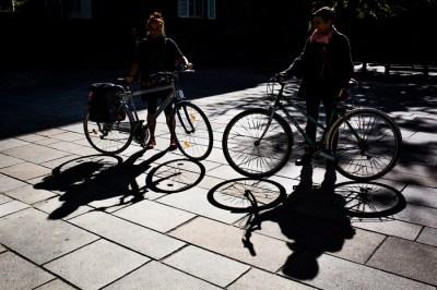 L'Oeil de Paco - A vélo au boulot 2017 (22)