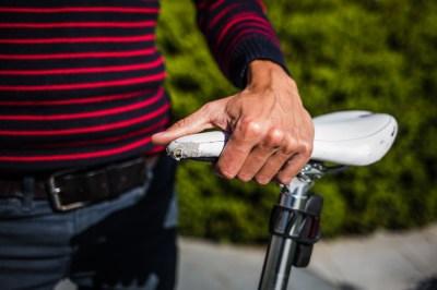 L'Oeil de Paco - A vélo au boulot 2017 (25)