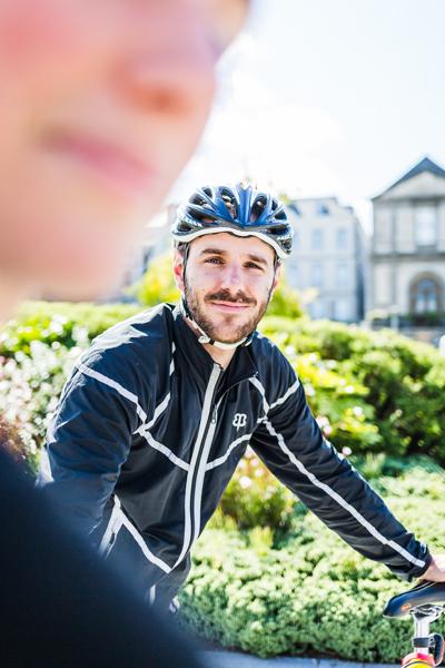 L'Oeil de Paco - A vélo au boulot 2017 (32)