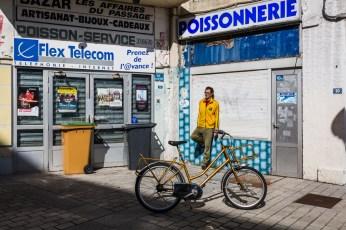 L'Oeil de Paco - A vélo au boulot 2017 (37)