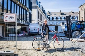 L'Oeil de Paco - A vélo au boulot 2017 (39)