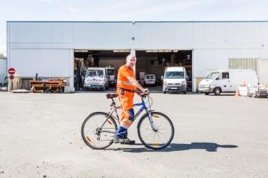 L'Oeil de Paco - A vélo au boulot 2017 (49)