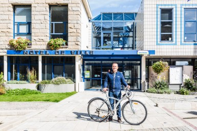 L'Oeil de Paco - A vélo au boulot 2017 (74)