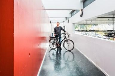 L'Oeil de Paco - A vélo au boulot 2017 (88)