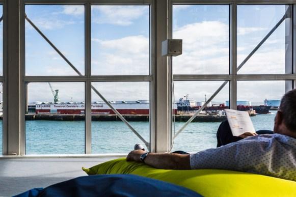 L'Oeil de paco - Un été au Havre 2017 (108)
