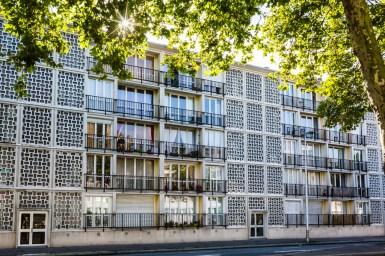 L'Oeil de paco - Un été au Havre 2017 (114)