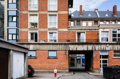 L'Oeil de paco - Un été au Havre 2017 (126)