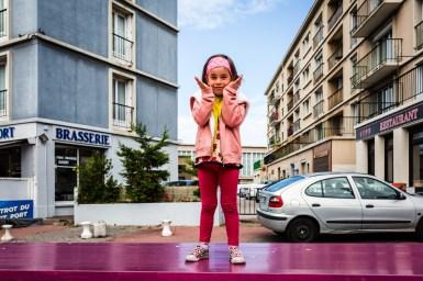 L'Oeil de paco - Un été au Havre 2017 (127)