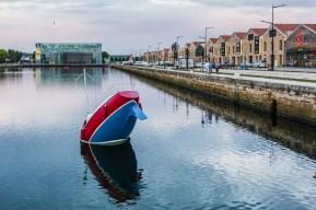 L'Oeil de paco - Un été au Havre 2017 (187)