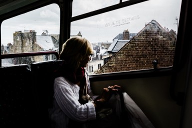 L'Oeil de paco - Un été au Havre 2017 (26)