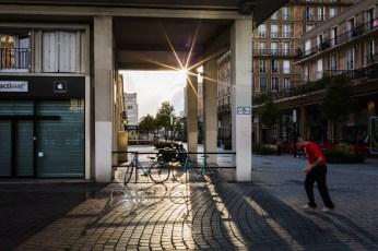 L'Oeil de paco - Un été au Havre 2017 (40)