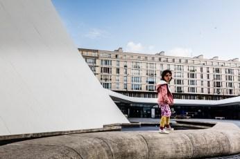 L'Oeil de paco - Un été au Havre 2017 (43)