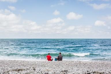 L'Oeil de paco - Un été au Havre 2017 (48)