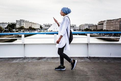 L'Oeil de paco - Un été au Havre 2017 (65)