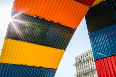 L'Oeil de paco - Un été au Havre 2017 (94)